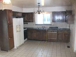 KITCHENBATH - Reglaze kitchen sink