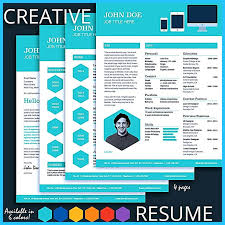 Pages Resume Templates Mac Adorable Free Mac Resume Templates Sarahepps