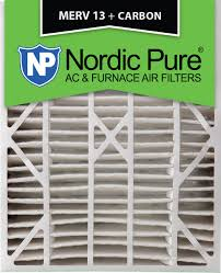 space gard 2200 filter. Delighful Space 20x25x6 Aprilaire SpaceGard 2200 Replacement Air Filter Part 201 MERV 13  Plus Carbon 1 Pack Intended Space Gard I