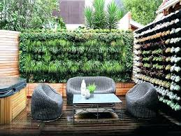 indoor wall herb garden diy vertical hydroponic gardening decorating exciting