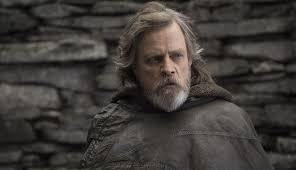 Star Wars: The Last Jedi': Mark Hamill Apologizes for Criticism ...
