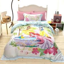 king size disney bedding excellent brand cartoon snow white bedding sets cotton dreams in bedding sets