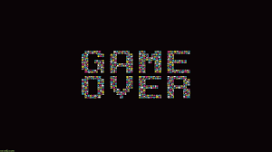 79 Retro Game Wallpapers On ...