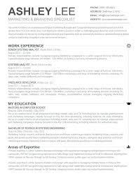 Marketing Manager Resume Sample Pdf Apple Resume Templates Resume ...