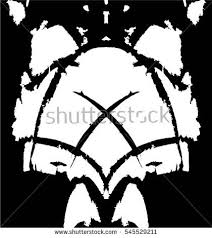 stock vector grunge black and white urban vector texture template dark messy dust overlay distress background 545529211 stock images, royalty free images & vectors shutterstock on dovecote designs templates