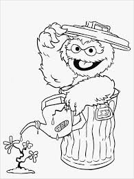 Sesame Street Coloring Pages To Print Awesome â Sesame Street
