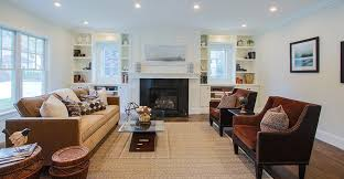 Professional Home Staging Redesign Orchid Interiors Fascinating Professional Home Staging And Design