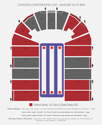 The Orleans Showroom Seating Chart Chumash Casino Seating Chart For Concerts