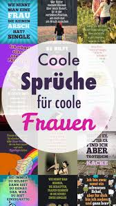Coole Sprüche Für Coole Frauen Spruchbilder Witze Im App Store