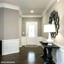 best gray paint colors for living room living room interior paint ideas popular gray paint colors