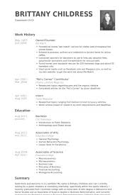 Ceo Resume Examples Impressive Owner Founder Resume Samples VisualCV Resume Samples Database