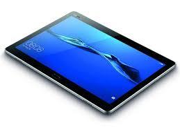 huawei tablet m3. huawei mediapad m3 lite tablet