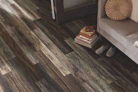 articles and s armstrong flooring residential commercial grade vinyl flooring that looks like wood