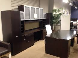 classic office interiors. Atlanta New And Used Furniture - Classic Office Interiors