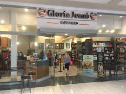 Gloria jean's coffees has 41 mall stores across the united states, with 4 locations in new york. Gloria Jean S Looks To Expand In Wisconsin Business News Madison Com