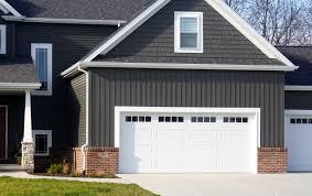 29 frantz garage door panels sound barrier curtains home