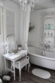 732 best Bathroom Ideas images on Pinterest | Diy bathroom ideas, Small  bathrooms and Tiny bathrooms