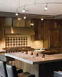 monorail pendant lighting. Office Fireplace Island Pendant Ing Fixtures Image Monorail Kitchen 27 Best Track Images On Pinterest Lighting