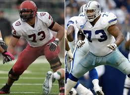 College Football Players With Nfl Fathers Nfl Com