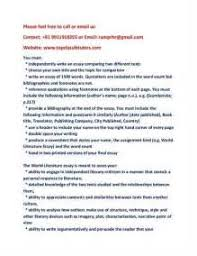 ib economics extended essay examples  ib economics extended essay examples
