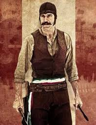 daniel day lewis gangs of new york get reel  bildergebnis fur gangs of new york movie