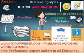 topup writer thesis dissertation writing services topup writer academic lance writing service