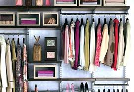 wonderful closet organizing services for organization ideas painting home office companies organizers