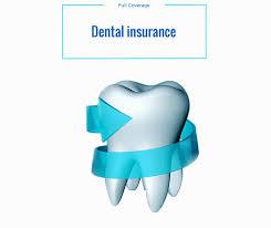 metlife dental insurance quotes 44billionlater