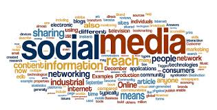 social media etiquette marketing yourself bozeman mt real estate social media marketing your business