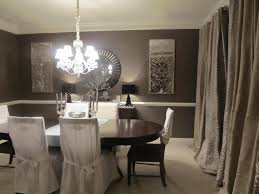 dining room table above dining table chandelier over table rectangular pendant light dining formal dining room