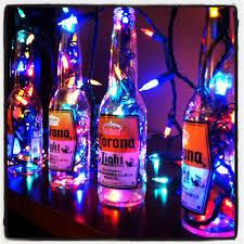 Grados De Alcohol De Corona Light Reuse Old Beer Bottles For Decoration Great Party Decor