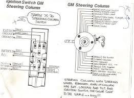 gm column wiring code gm automotive wiring diagrams description attachment gm column wiring code