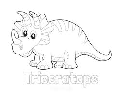 Scroll down the page to see all of our printable dinosaur pictures. 128 Best Dinosaur Coloring Pages Free Printables For Kids