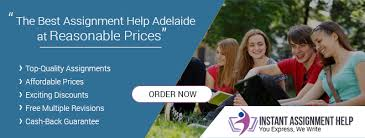 buy assignment help online in adelaide on single click assignment help by n writers