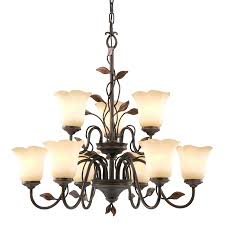 chandeliers allen roth crystal chandelier allen roth 9 light chandelier allen roth
