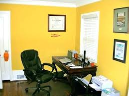 office wall paint color schemes. Contemporary Color Office Paint Color Schemes Amazing Design  Creative Of Interior   And Office Wall Paint Color Schemes E