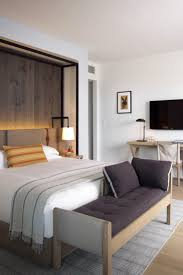 Simple To Decorate Bedroom 17 Best Ideas About Hotel Bedroom Decor On Pinterest Hotel