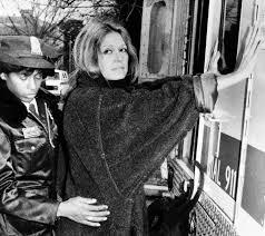 Gloria Steinem Quotes Custom Happy 448th Gloria Steinem 48 Of Her Funniest Truisms Time