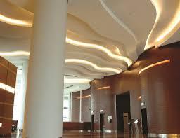 house led lighting. Interior:Elegant Ceiling Design With Led Lighting Decoration Also Wall Recessed Light Fixture Elegant House