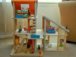 modern dollhouse furniture sets. House Plan Amazon.com: Toys Dollhouse Series Terrace . Modern Furniture Sets I