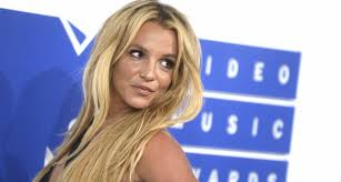 Los angeles superior court judge brenda penny overruled an objection of jamie spears's attorney. Britney Spears Dad Loses Sole Custody Of Popstar Fortune Buzz Ie