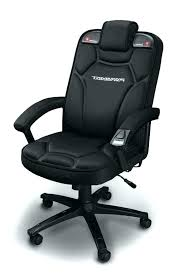 Office chair with speakers Popular Gaming Chair With Cup Holders Chairs Speakers And Rocker 3rdmediaus Gaming Chair With Cup Holders Chairs Speakers And Rocker 3rdmediaus