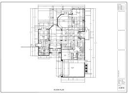 revit house plans home design and style