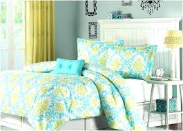 cynthia rowley sheets quilt bedding unique bedding heavenly home essence apartment set cynthia rowley bedding twin cynthia rowley sheets quilt