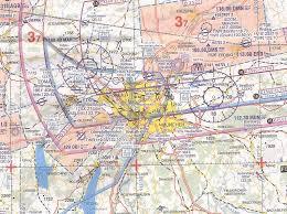 Maps From Memmingen Allgau Edja To Friedrichshafen Edny