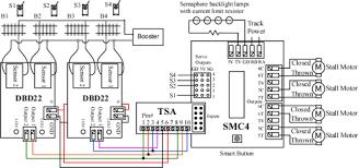 longs motor wiring diagram longs image wiring diagram smc4 controlling abs signals on longs motor wiring diagram