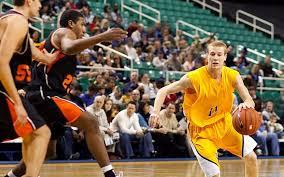 Furman Paladins Basketball Tickets Seatgeek