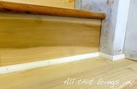best laminate flooring stairs enter image description here golden select laminate flooring stair nosing