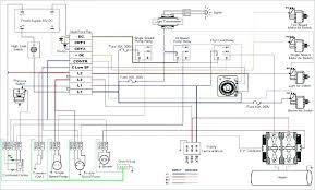 whirlpool tub wiring diagram wiring diagram diagram for spa tub wiring diagram more jacuzzi hot tub wiring diagram wiring diagram basic diagram