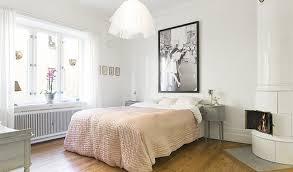 simple bedroom tumblr. Simple Bedroom Tumblr White Dahdir C